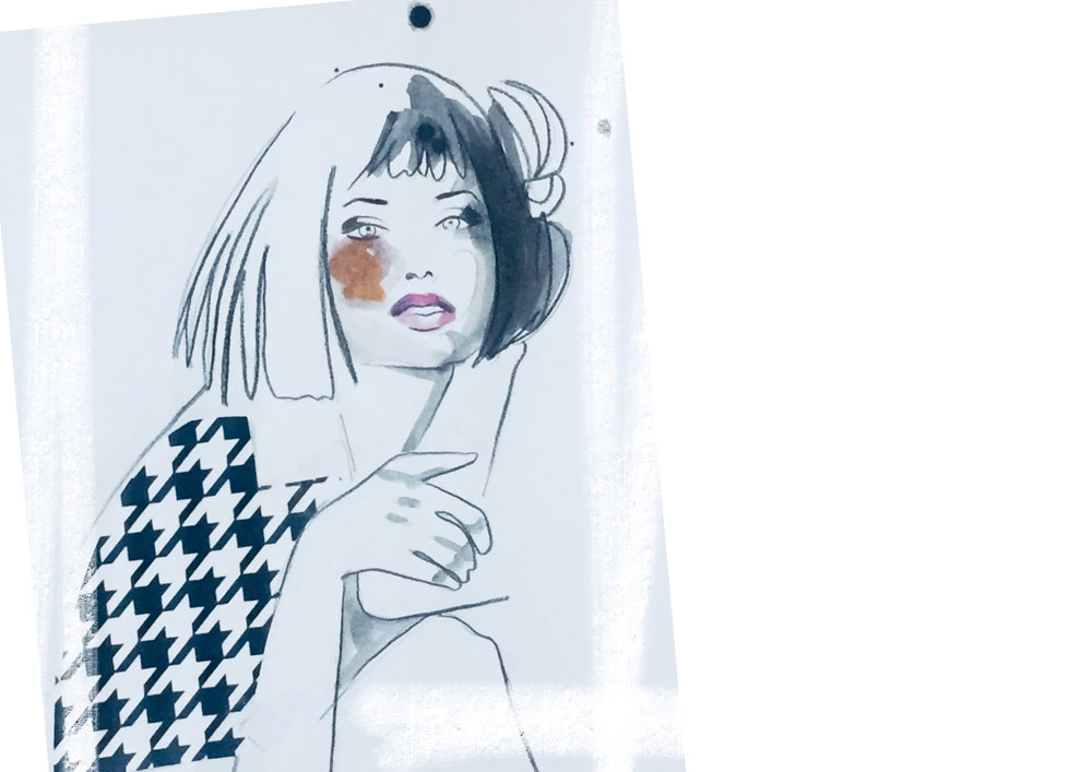 ilustrations-berlin-sara-rosenbaum-3