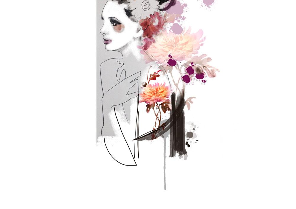 ilustrations-berlin-sara-rosenbaum-7