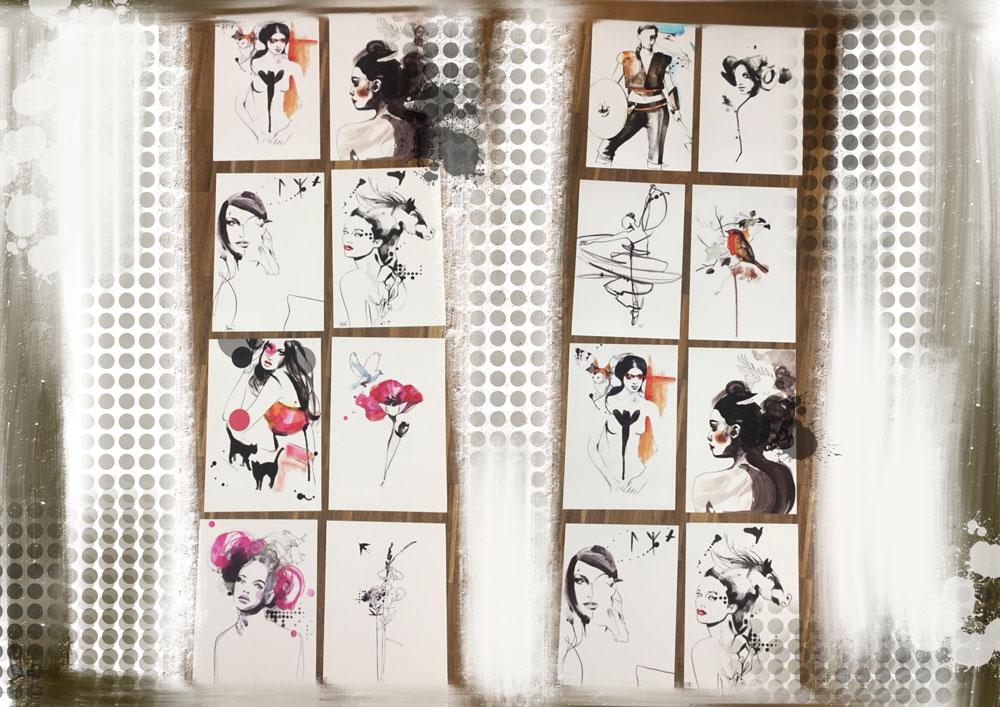 sara-rosenbaum-prints